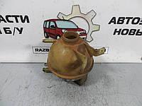 Расширительный бачок OPEL Kadett E (1984-1991) Ascona C  ОЕ: 90156938, фото 1