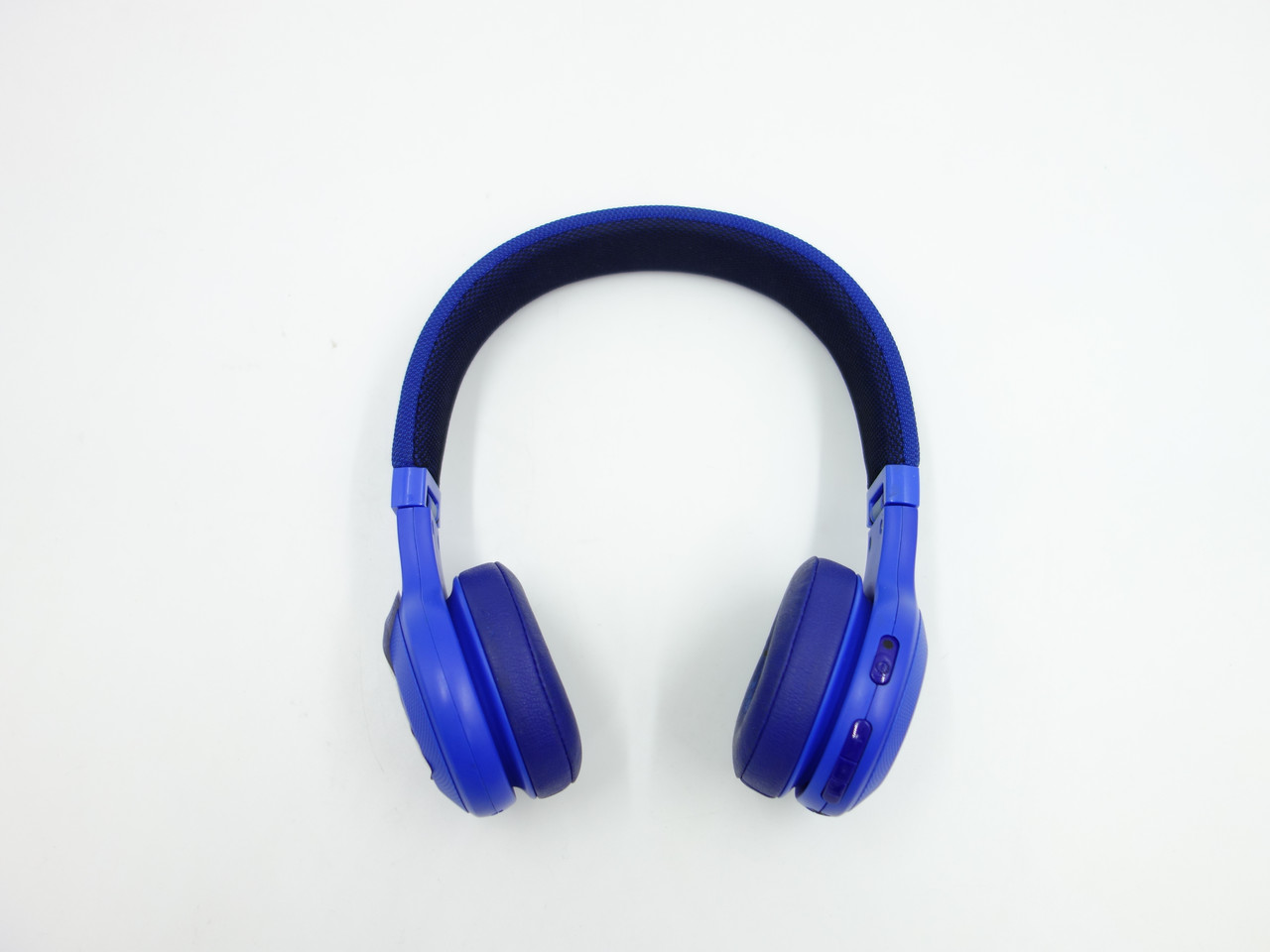 Наушники Harman JBL E 45 BT (blue)