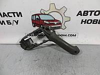 Ручка внутренняя передняя правая Opel Corsa B , Combo  (1993-2000)   ОЕ:90388334