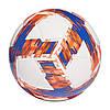 Футбольный мяч Adidas Capitano Club (5) FT6599, фото 3