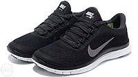 Кроссовки Nike Free Run 3.0 V5, фото 1