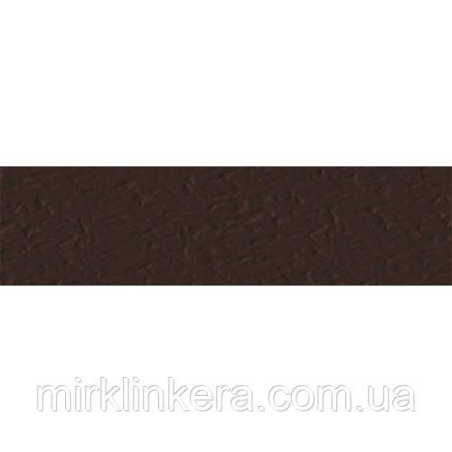 Клінкерна плитка Paradyz Natural Brown Duro