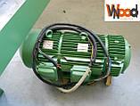 Чотирьохсторонній  верстат  Gabbiani GS 140, фото 6