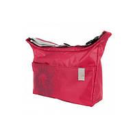 Сумка GollaCarmel 15 'Pink