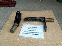 Стойка бороны БДН-3200 БД 04.000-01 передн/задн со шкалой (трехугольная)