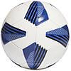 Футбольный мяч Adidas Tiro League Artificial (5) FS0387, фото 2