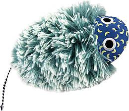 Игрушка для кошек Petstages  Жучок голубой
