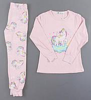 Пижама для девочек Setty Koop, фото 1