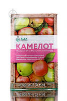 Камелот (5мл) Alfa Smart Agro