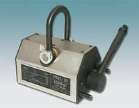 Магниты постоянные грузоподъемные PML от 100 кг до 6 тонн