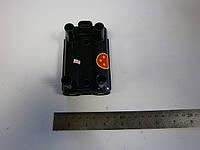 Катушка зажигания FAW-1011 (Фав)