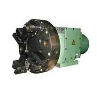 Головка автоматическая универсальная УГ9326