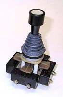Переключатели крестовые серии ПК12-21-82