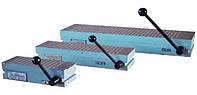 Плиты прямоугольные магнитные (Чита)