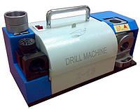 Верстат для заточування свердел DM213 (2,5 — 12 мм)