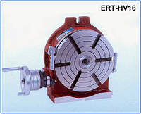 Стол поворотный мод.ERT-HV16