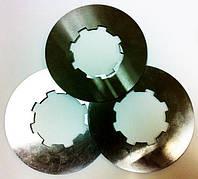 Фрикционные диски к станку 1М63