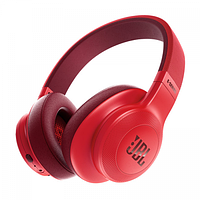 Наушники Harman JBL E 55 BT (red)