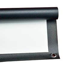 Экран для проектора полотно 72 дюйма | Соотношение сторон 16:9, фото 2