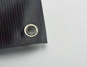 Экран для проектора полотно 72 дюйма | Соотношение сторон 16:9, фото 3