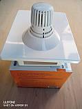 Унибокс Gross K-RTL для теплого пола, фото 6