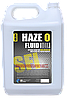 """Жидкость для генераторов тумана Haze """"O"""" Fluid Oil 1л, фото 2"""