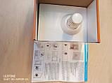 Унибокс Gross K-RTL для теплого пола, фото 3