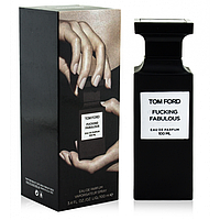 Парфюмерная вода Tom Ford Fucking Fabulous 100ml