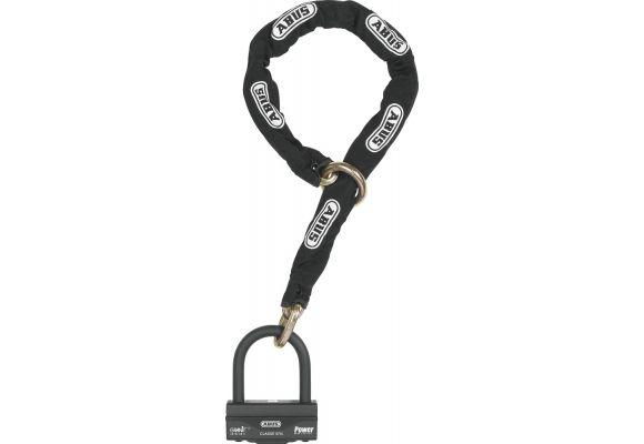 Замок цепь ABUS 58/12KS120 Granit X-Plus Loop Chain