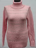 Женские свитера в ассортименте