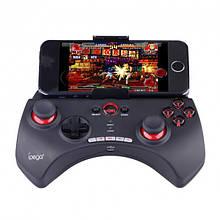 Джойстик геймпад iPega PG-9025 Bluetooth Bluetooth для Android, Ios, Tv, Tv Box, PC.
