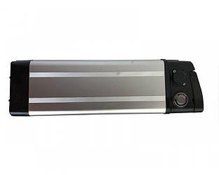 Аккумулятор для трехколесных электровелосипедов 48V 10.4 Ah