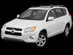 RAV4 3 2006-2013