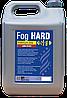 Дым жидкость SFI Fog Hard Premium 1л, фото 2