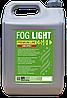 Дим рідина SFI Fog Light Premium 1л, фото 2