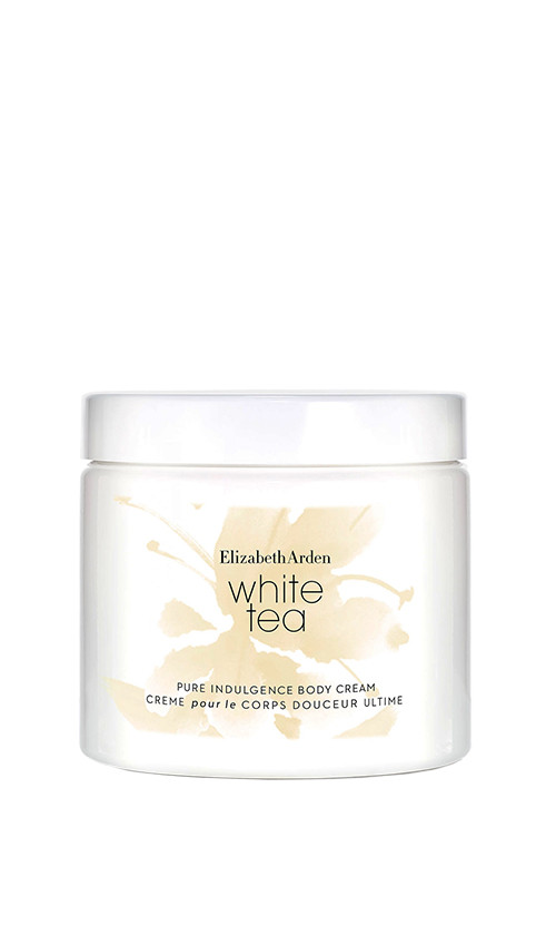 Elizabeth Arden WHITE TEA - Крем для тіла