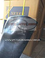Камера 16.9/18.4-26 TR-218A  Nexen, фото 1