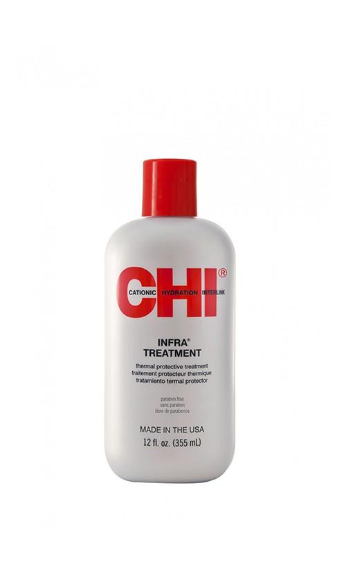 CHI Infra Treatment - Кондиціонер - маска