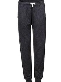 Мужские спортивные штаны в большом размере