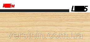 Line Plast клён