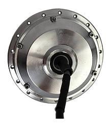 Электро-мотор для переднего колеса 48V 350W 36Н