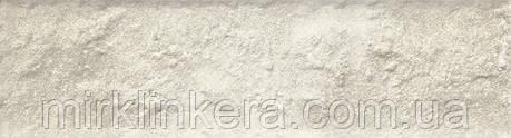Клинкерная плитка Paradyz Scandiano Bianco, фото 2