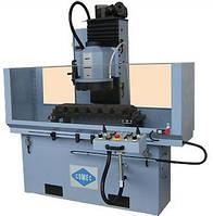 Станок для проточки поверхности цилиндров и отверстий в головке блока RP1000 COMEC (Италия)