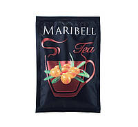 Чай концентрат Облепиховый Maribell 50г