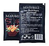 Чай концентрат Обліпиховий Maribell 50г, фото 3