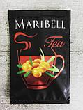 Чай концентрат Обліпиховий Maribell 50г, фото 4