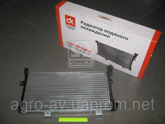 Радиатор вод. охлажд. (21213-1301012) ВАЗ-21213