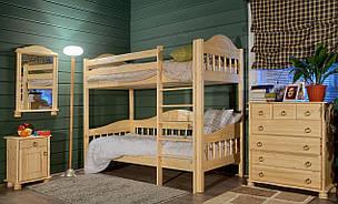 Краткое руководство по различным типам двухъярусных кроватей