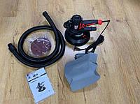 Шлифовальная машина с подсветкой LEX LXDWS15 - 1500 Вт - Гарантия 1 год