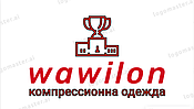 Wawilon компрессионная одежда